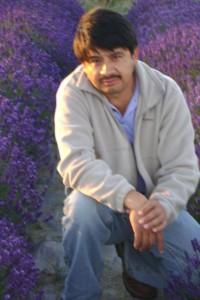 Victor Gonzales