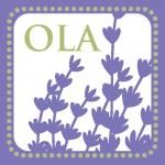 Oregon Lavender Association