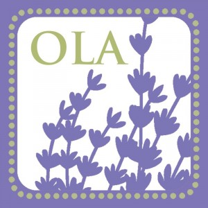 Oregon Lavender Association